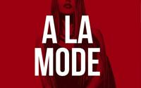 الجمعة - A la Mode